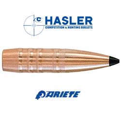12hasler_hunting_ariete_cal30_168_smal