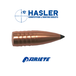 14hasler_hunting_ariete_HA_cal-9-3_230gr
