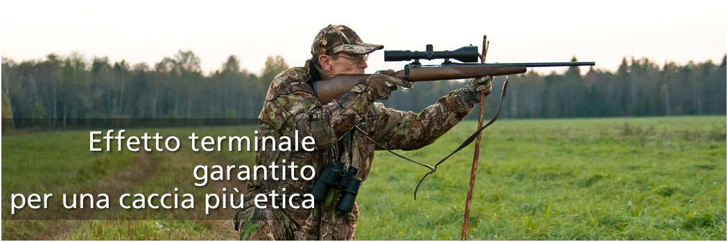hasler_home_caccia_etica