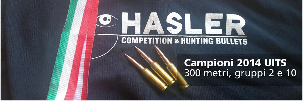 hasler_home_campioni_uits_300m_it