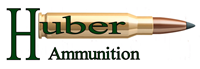 huber_ammunition_logo