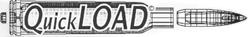 quickload-logo