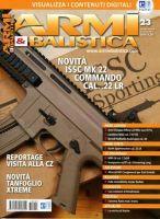 Armi_Balistica23-2013