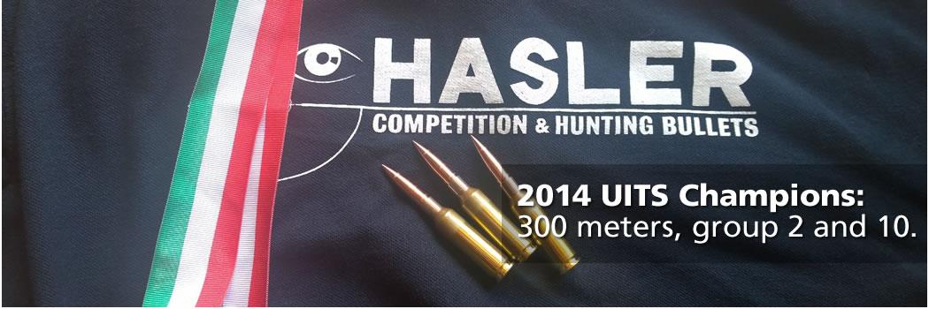 hasler_home_campioni_uits_300m_en
