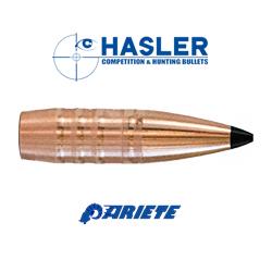 hasler_bullet_ariete_ha15b