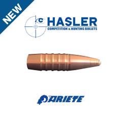 hasler_bullet_ariete_ha16