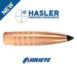 hasler_bullet_ariete