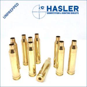 hasler_bossoli_7Rm_U_500x