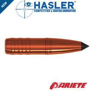 Ariete-A6-9001-new