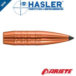 Ariete-338-250